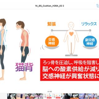 令和3年8月28・29日 中日健康フェアに出展します。←クリックで他の画像が見られます